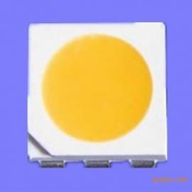 �t皓/��l�S�5050LED�糁橐�格/5050LED暖白光