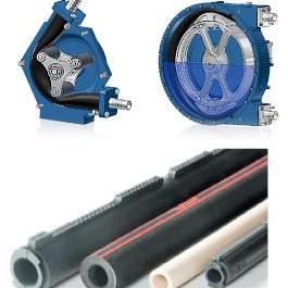 PONNDORF泵PONNDORF软管泵