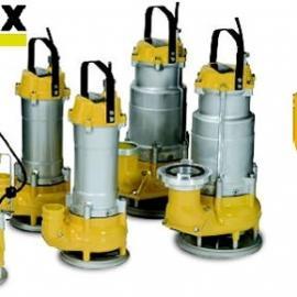 PUMPEX潜水泵PUMPEX泥浆泵PUMPEX污水泵