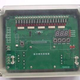 数显脉冲控制仪