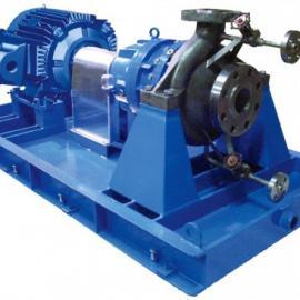 Gruppo Aturia泵RUTSCHI磁力泵