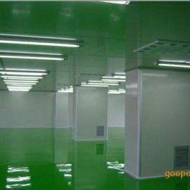 供应食品车间净化工程|GMP厂房洁净工程|空气净化设备