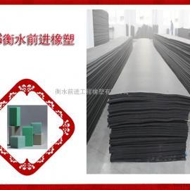 聚氯乙烯泡沫塑料板/PVC泡沫板/硬聚氯乙烯泡沫板精品选购