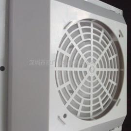 防威图喇叭型过滤器 SKS 6625.230