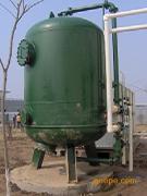 温泉水处理设备-济南海牛工业设备有限公司