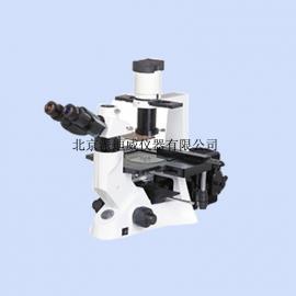 YG-100倒置荧光显微镜 临床诊断、教学实验、病理检测
