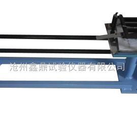 ZT-96水泥胶砂振实台、振实台(沧州鑫鼎)