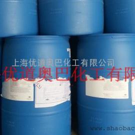 美国陶氏DOW化学EH6新型环保乳化剂非离子表面活性剂