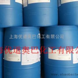 美国陶氏DOW化学EH-9新型环保表面活性剂非离子乳化剂