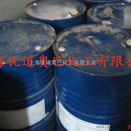 美国陶氏进口乳化剂OP-10辛基酚聚氧乙烯醚表面活性剂