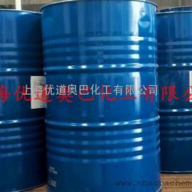 美国陶氏X-114辛基酚聚氧乙烯醚表面活性剂润湿剂授权代理