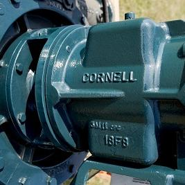 Cornell泵Cornell油泵Cornell食品油泵