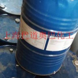 美国陶氏曲拉通X-114表面活性剂润湿剂