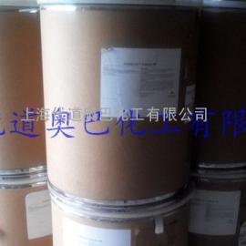 美��陶氏�M口硅片切削液�S�PEO聚氧化乙烯���纫患�代理