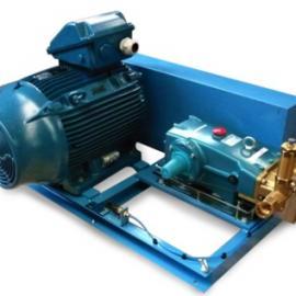 Hughes泵Hughes高压泵Hughes柱塞泵