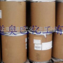 美国陶氏进口印刷电路板钻孔专用PEO聚氧化乙烯国内一级代理