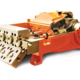 NLB泵NLB高压泵NLB柱塞泵