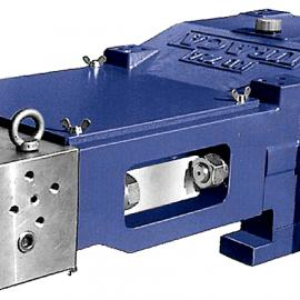 URACA泵URACA高压泵URACA柱塞泵