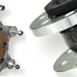 Torgen膨胀节Torgen补偿器Torgen弹性连接