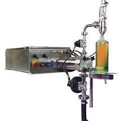 Wurschum灌装机Wurschum齿轮泵