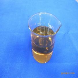 生物循环水处理消泡剂