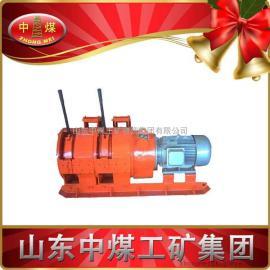 电耙子价格,电耙子厂家,电耙子型号规格