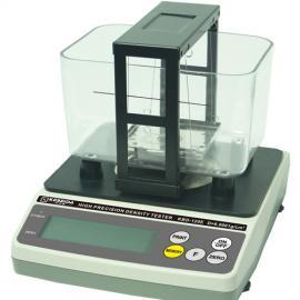 KBD-120E高精度固体专用视密度测试仪