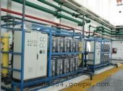 PCB用超纯水设备