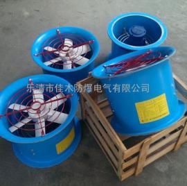 防腐防爆�S流�L�CBFT35-11-3.15 3074m3