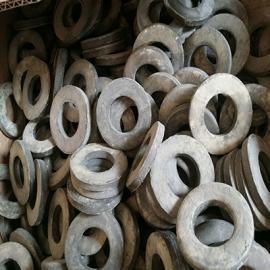 遇水膨胀橡胶对拉螺栓止水环厂家直销