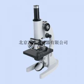 生物显微镜,单目生物显微镜 超低价格 特价促销
