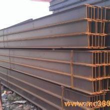 云南H型硅钢厂家市场价格,昆明H型硅钢批发订购
