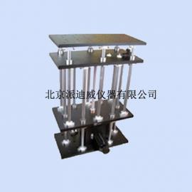 PS20-300精密型电动升降台(直动)