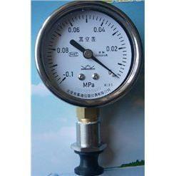 压力真空度测试仪(测量汽水饮料压力、CO2、罐头真空度)