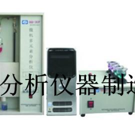 钢铁元素分析仪,钢铁材质化验仪器