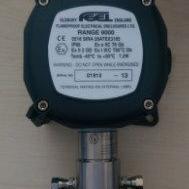 K522哈奇K522火力发电内冷水箱专用氢气浓度分析仪