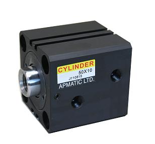 STARLET油压缸JCXR-32*30-S2-RJ2