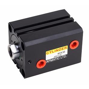 APMATIC油缸|MHDR-50*80|新洲油压缸
