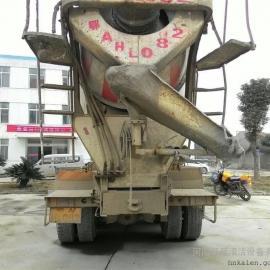 除�Y皮高�核���-500公斤超高�豪渌�高�呵逑�C