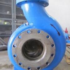 Wilfley泵Wilfley泥浆泵Wilfley工艺泵