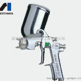 W-200-152G主要适合于汽车行业零部件的流水线生产用