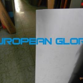 ABS板密度 ABS-GF30加玻纤板密度