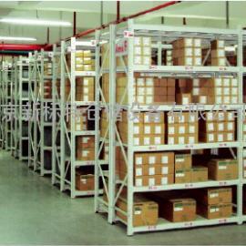 中型货架厂家,南京新标特仓储设备有限公司