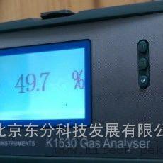 哈奇K1530内冷水箱专用氢气浓度分析仪--北京东分