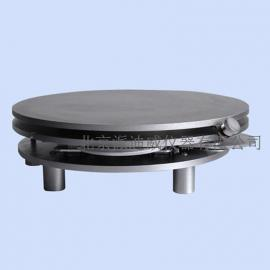 旋转平台PT-X360 定位平台 机械平台