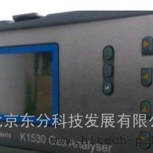 K1530哈奇K1530内冷水箱专用氢气浓度分析仪