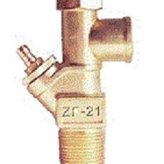 供应上海ZF-21油气瓶阀