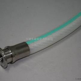 进口医用硅胶软管,食品级硅胶软管,制药灌装机硅胶软管