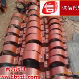 碳钢管夹生产厂家
