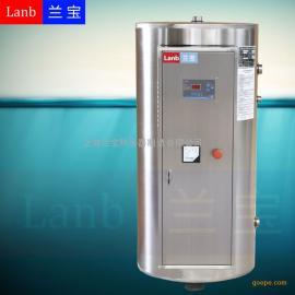 200L-6kW不锈钢商用电热水器